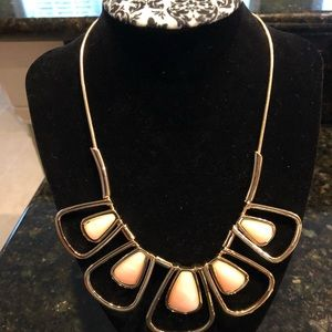 Trina Turk necklace